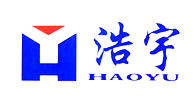 Ruian Haoyu Auto Parts Co., Ltd.